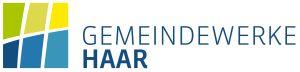 Gemeindewerke Haar GmbH